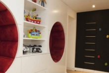 Your magical kids room - the wonder of play
