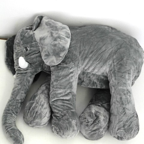 ELEPHANT-PILLOW_4-1_2018-03-01-2.jpg