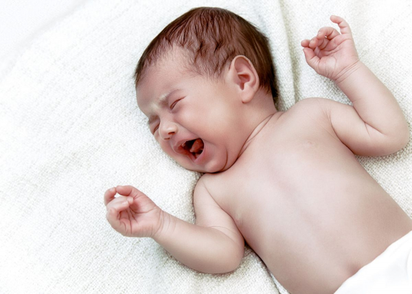 What is colic and how can I manage it?